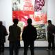 تلاقی دنیا هنر و خودرو در رنو