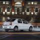 روش های نگهداری از گیربکس اتوماتیک خودروهای رنو
