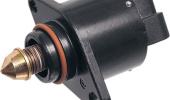 استپر موتور چیست و چه وظیفه ای در خودرو دارد؟