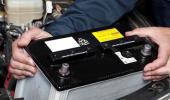 نکات کلیدی برای افزایش عمر باتری رنو تندر ۹۰