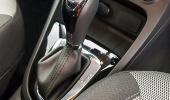 نکاتی برای نگهداری از گیربکس خودروهای اتومات رنو