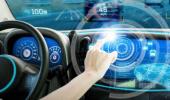 بلاکچین؛ مسیر تحول آینده صنعت خودروی رنو