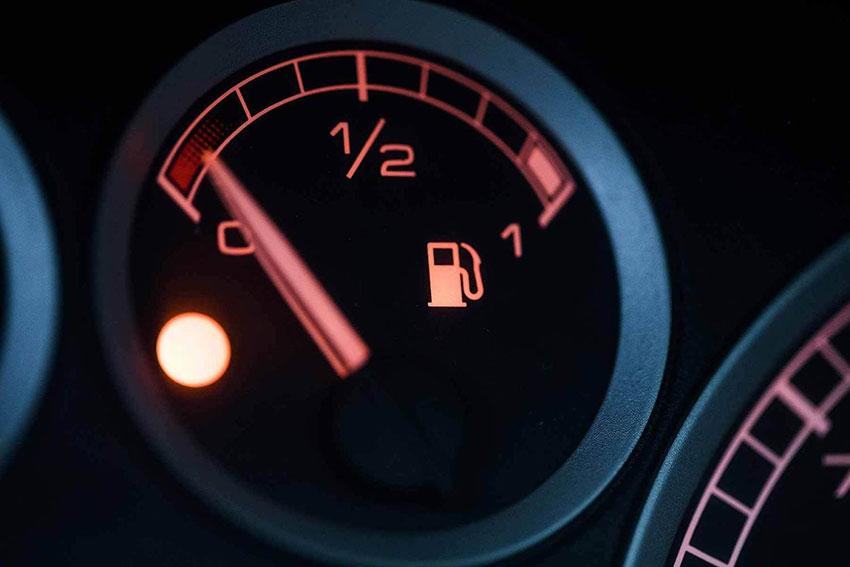 تاثیر کولر خودرو روی مصرف سوخت