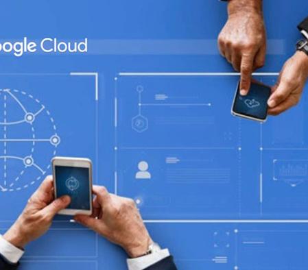 همکاری رنو و گوگل در صنعت خودروسازی