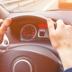 چرا هنگام ترمز زدن فرمان خودرو شما می لرزد؟