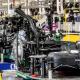 راه حل بلاک چین جدید برای کارخانه رنو در اروپا