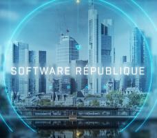 جمهوری نرم افزار: یک چالش هیجان انگیز