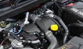 چرا احتراق موتور ناقص است یا چرا موتور تک کار می کند؟