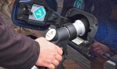 خودروی برقی، هیدروژنی و هیبریدی چه تفاوت هایی با هم دارند؟