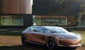 درباره تکنولوژی خودروهای خودران چه می دانید؟