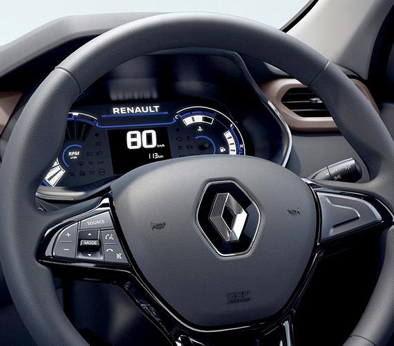 چرا کیلومتر شمار خودرو کار نمی کند؟