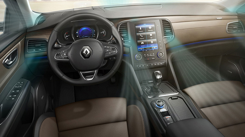 https://www.cdn.renault.com/content/dam/Renault/master/vehicules/talisman-lfd-ph1/caracteristiques/comfort/renault-talisman-lfd-ph1-features-comfort-005.jpg.ximg.l_4_m.smart.jpg