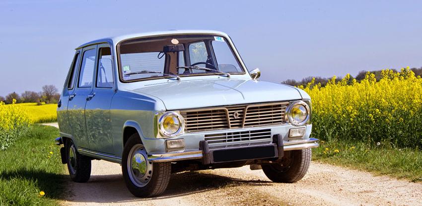 1547902278-1968-cars-renault6-1970.jpg