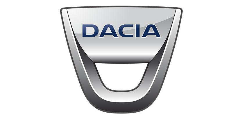 1525877266-dacia-logo-2008-1920x1080.jpg