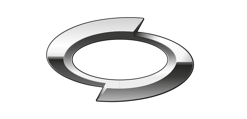 1525877501-logo-of-renault-samsung-motors.jpg