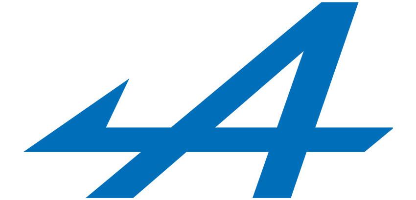 1529497725-alpine-logo-1440x900.jpg